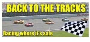 no-street-racing