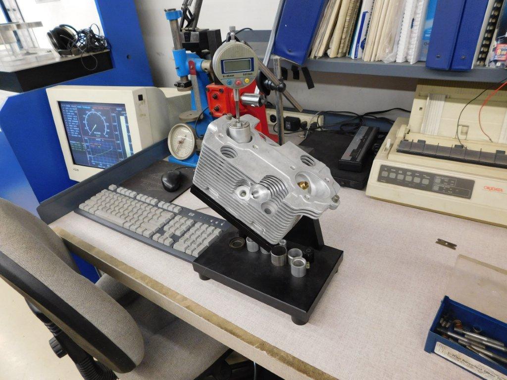 911 head rebuilding 009