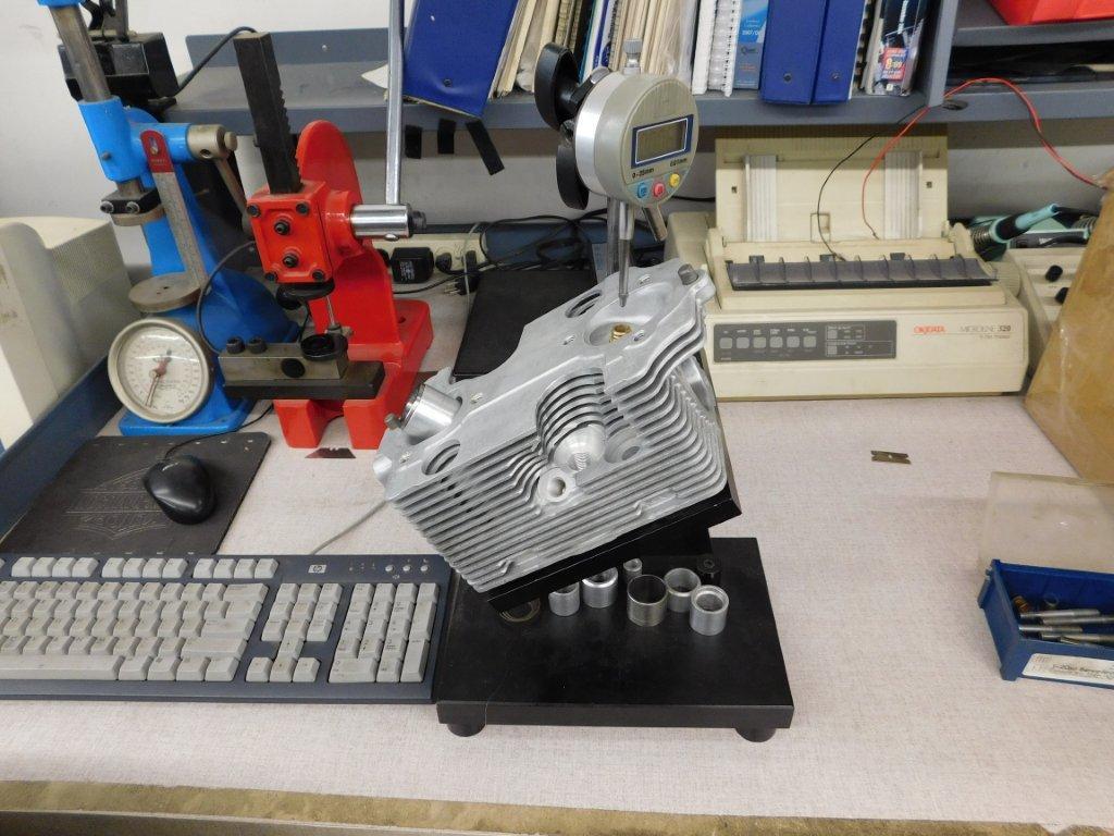 911 head rebuilding 011
