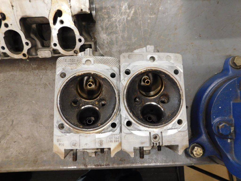 GT4 parts 007